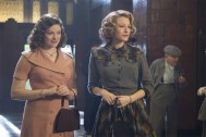 Film review: The Age of Adaline ***