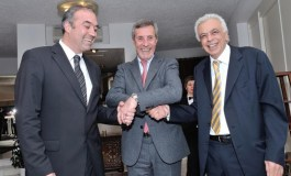 Football defection highlights Turkey's failed policy on Turkish Cypriots