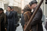Film review: CHILD 44*