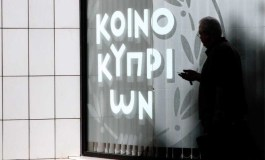 Bank of Cyprus posts €29m in net earnings in Q1 (Updated)