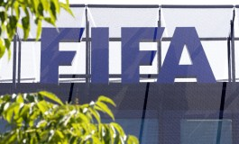 FIFA mulls delaying presidential election - sources