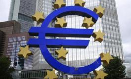 ECB sees weaker growth, inflation in euro zone, says ready to act (Update)