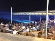 Bar review: Ta Mpania, Paphos
