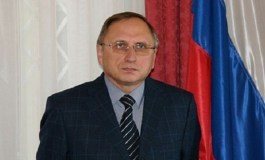 Russian Ambassador: Cyprus should be a modern state without specific guarantees
