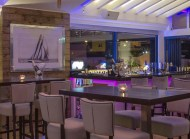 Bar review: Limassol Yacht Club
