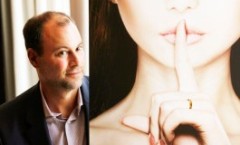 Ashley Madison parent company CEO quits after infidelity data hack