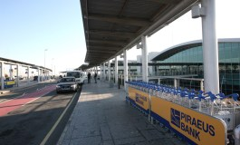 Hermes airport fined over car rental conditions