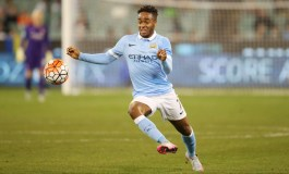 Man City hoping that Sterling proves to be sound investment