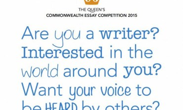 commonwealth essay winning entries Call to join commonwealth essay writing publication of the winning entries on the rcs website and in the commonwealth voices magazine.