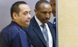 Congo militia leader goes on trial in test of international court
