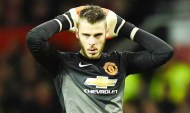 De Gea future uncertain after surreal transfer deadlock