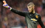 Real: United's 'lack of experience' wrecked De Gea deal