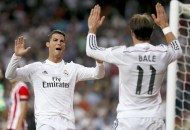 Real Madrid set to retain status as world's richest football club