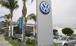 No impact on used VW diesel car prices in Europe from scandal - survey