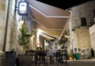 Bar review: Socialista, Limassol