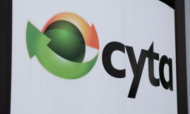 EAC, CyTA Paphos premises given all clear, police say (Update)