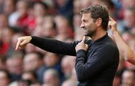 Sherwood confident he can turn around Villa's fortunes