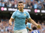 City have experience for Champions League challenge, says Aguero