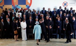 Commonwealth reiterates support for Cyprus peace effort