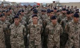 Germany outlines plan to support fight against Islamic state - media (Updated)