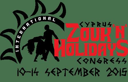 Zouk_n_holidays_congress_logo