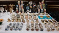 items-on-eges-stall