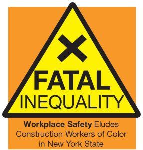 fatal inequality