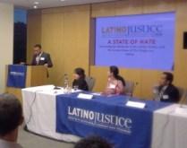 Latino Justice