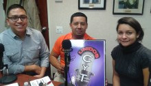 Alivio Administrativo para Inmigrantes Indocumentados