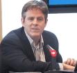 Brian Finnegan Solidaridad de Labor Internacional