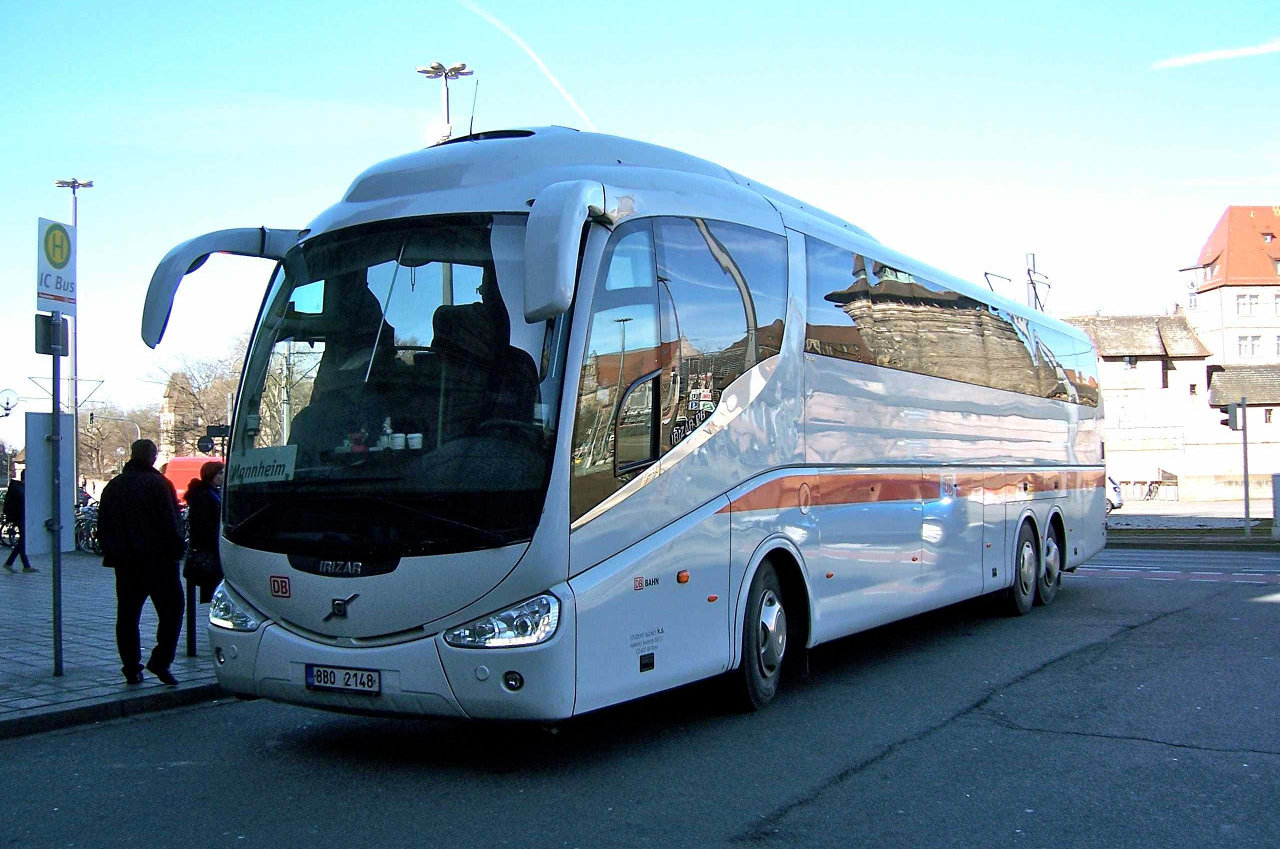 Bus Berlin Braunschweig Bus From Prague To Munich And From Munich To Prague Schedules