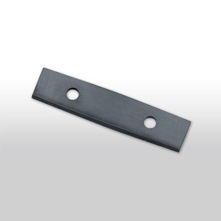 Farbschaber-Ersatzklinge 5 cm 0100 STK Czekalla-Farben - farbschaber