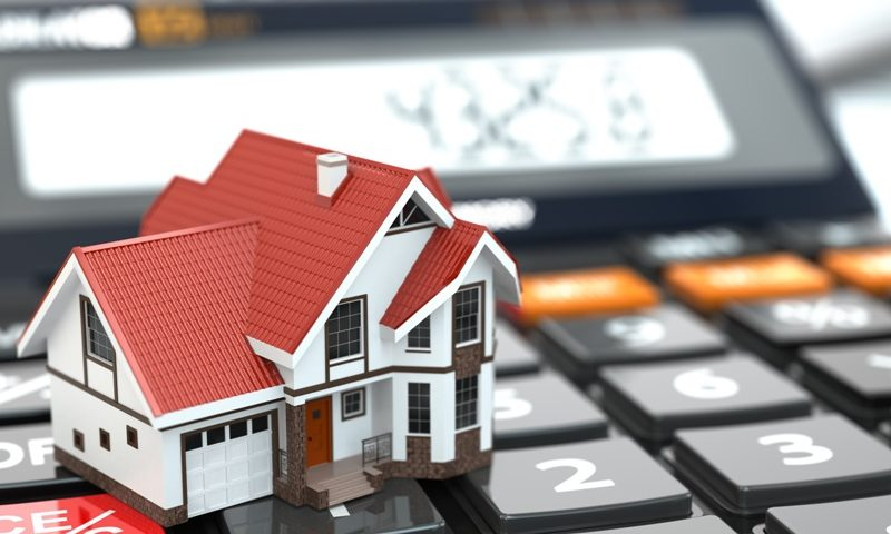 How to Calculate the Cost of House Affordable to your Budget \u2013 CZ