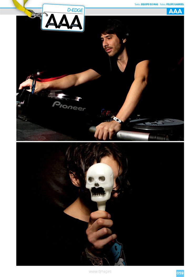 2012-04-01-DJ_Mag_ES_018-dragged-8-4