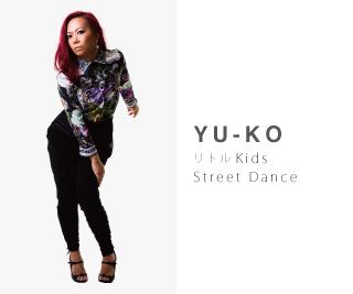 yuko_01