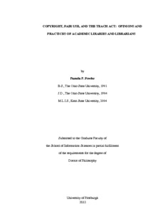 Dissertation Abstract: Introduction and Process - Dissertation Writers ...