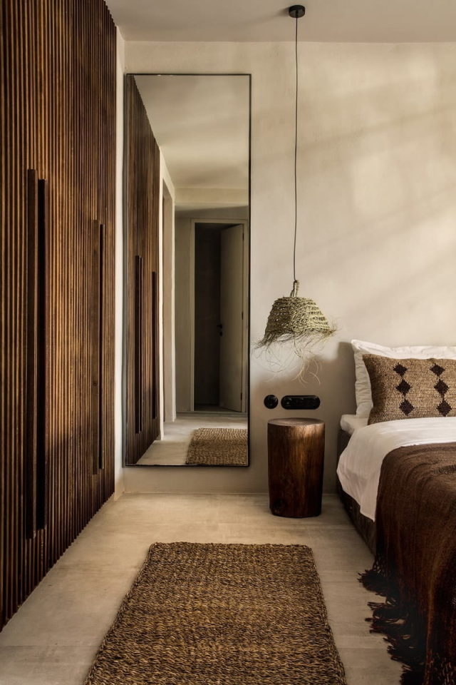 Interior Berlin Casa Cook Kos Resort Hotel Design, Greece – Design. / Visual.