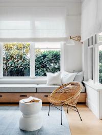Interior Design  Design. / Visual.