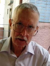 Eugene Linn