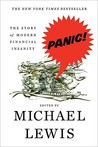 Panic: The Story of Modern Financial Insanity