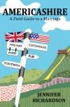 Americashire by Jennifer Richardson