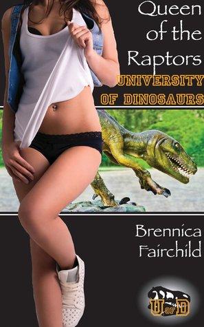 dinosaur hentai