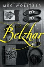 Belzhar by Meg Wolitzer   Book Review
