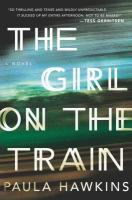 Read The Girl on the Train