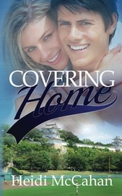 Covering Home