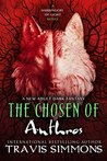 The Chosen of Anthros
