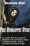 The Romantic Ruse: Hunter's Grove- Book 1