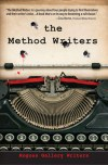 The Method Writers by Rogues Gallery Writers