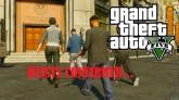GTA 5: Online Heists Coming in Spring, High-Life DLC Confirmed