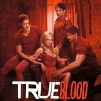 Watch True Blood Online Streaming - Season 1, 2, 3, 4, 5, 6, 7 & Update Season